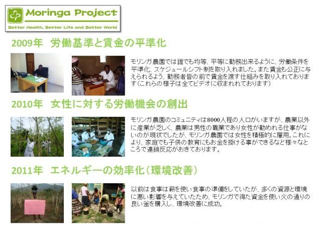 moringa_presentation_.pptx37