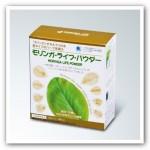 MLP12012012