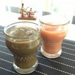 moringa smoothie 1