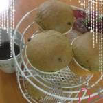 moringa_muffine5