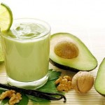 Pear-Avocado-Green-Smoothie-000020552688