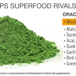 moringa-powder-orac-value