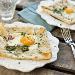 baked-green-eggs-ham-crepe-h