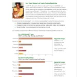 moringa-tree-nutritional-findings-page-007